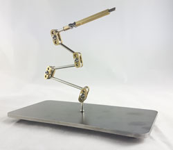 Malvern Armatures - Quality in Motion - Stop Motion Animation Armatures